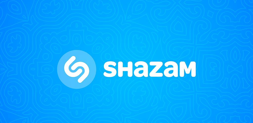 Shazam Lite – Discover Music v1 1 0-170321 (v3) [Lite Mod] APK