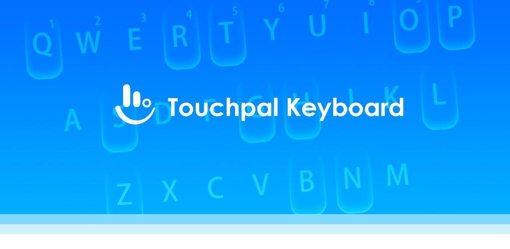 emoji keyboard cute emoticons premium apk