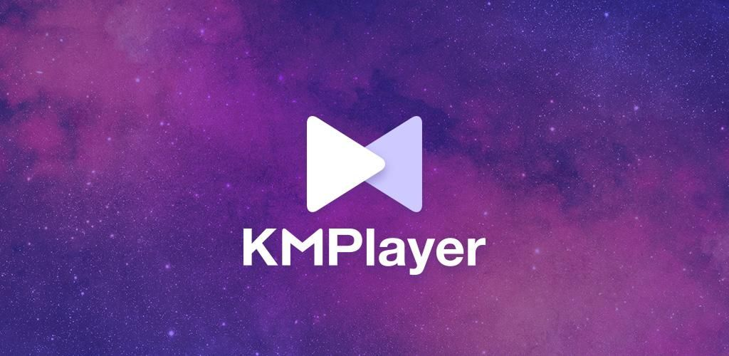 Video Player HD All formats & codecs – KM Player v19 05 15