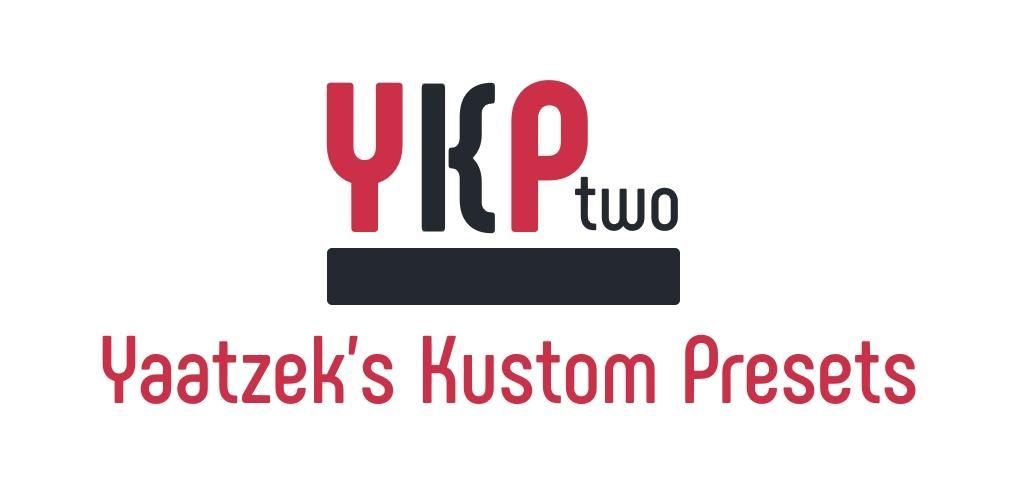 YKP Two – for KLWP v4 1 (Paid) APK | ApkMagic