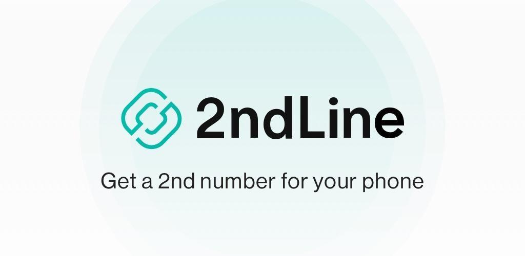 2ndLine – US Phone Number v6 29 0 2 (Premium) APK | ApkMagic