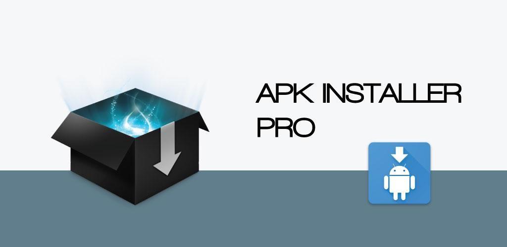 APK Installer Pro v8 0 0 (Unlocked) APK | ApkMagic