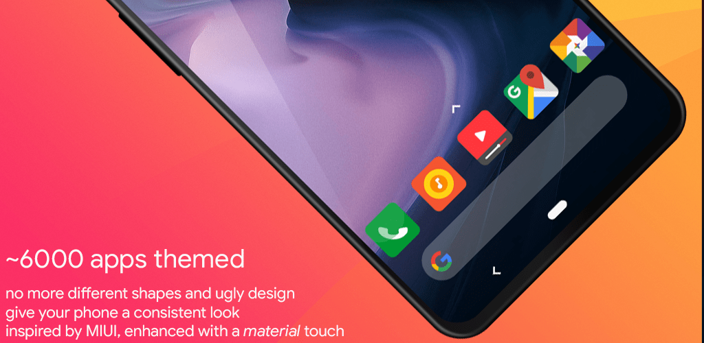 Axent Icon Pack v9 06 29 (Patched) APK | ApkMagic