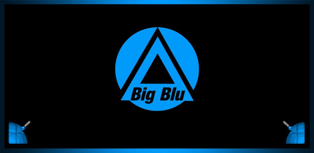 BigBlu Substratum Theme v29 3 (Patched) APK | ApkMagic
