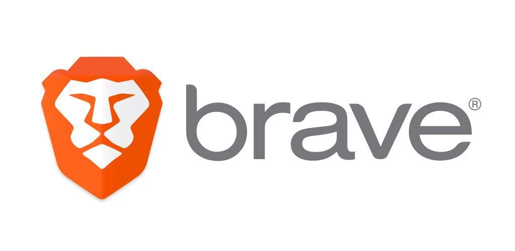 Brave Privacy Browser: Fast, free and safe browser v1 0 99 APK