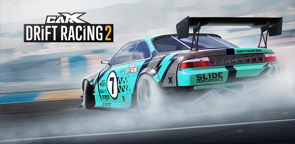 Carx Drift Racing 2 V1 4 1 Mod Money Apk Apkmagic