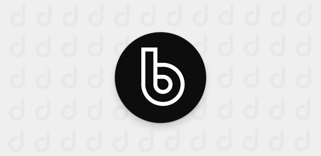 Delux Black – Icon Pack v1 2 0 (Patched) APK   ApkMagic