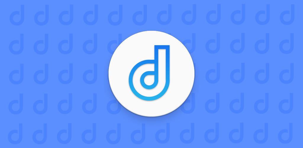 Delux Pixel – Icon pack v1 2 1 (Patched) APK | ApkMagic