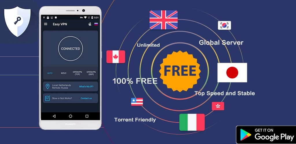 Armoured Vehicles Latin America ⁓ These Vpn Proxy Master Full Apk