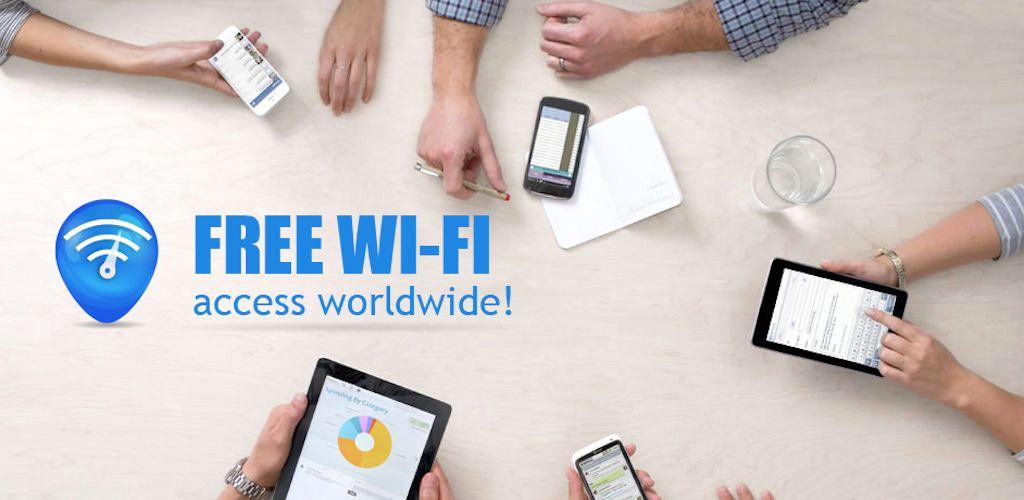 wifi map password apk full