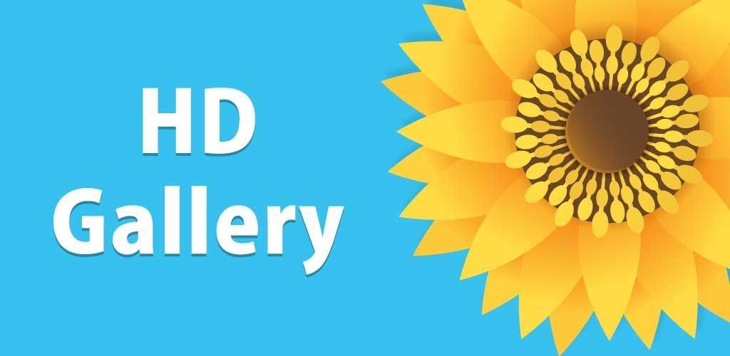 Gallery – Photo Gallery & Video Gallery v1 28 [PRO] APK