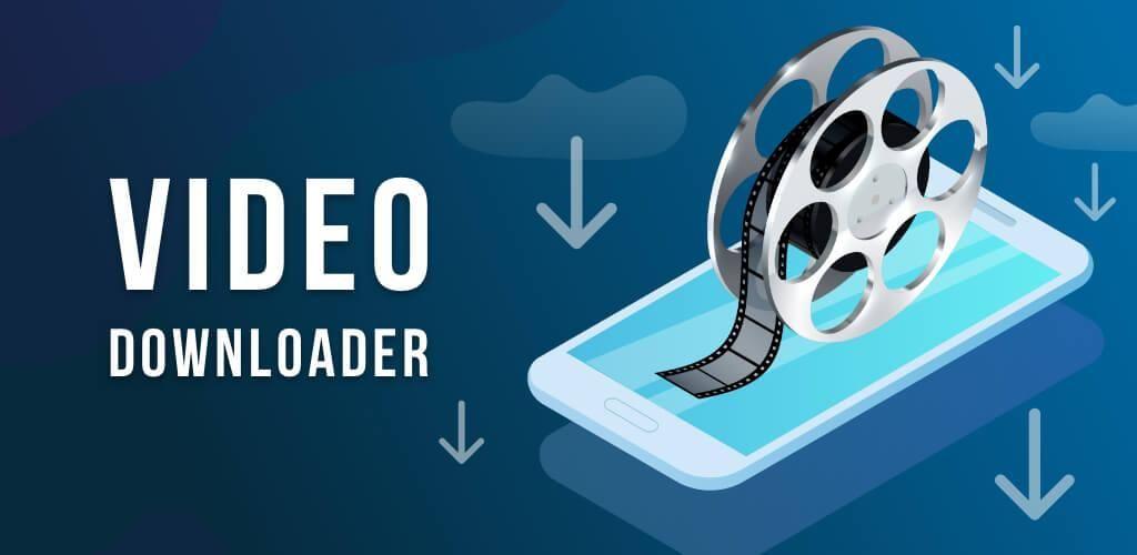 hd video downloader apk download