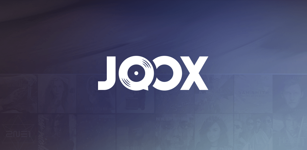 JOOX Music v5 3 2 (Unlocked) APK   ApkMagic