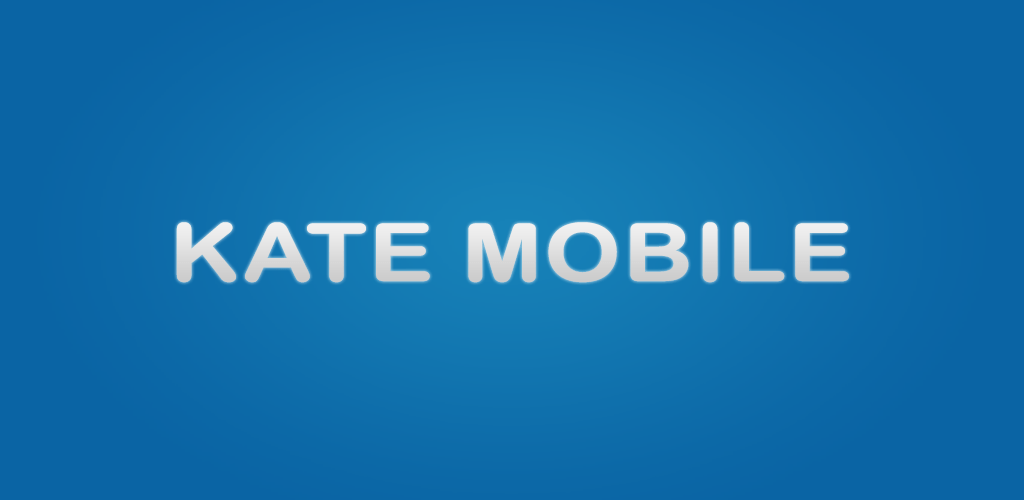 Kate Mobile v53 (Mod) APK   ApkMagic
