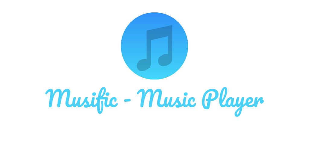 Musific Pro – Music App, Mp3 & Audio Player v4 0 2 (Paid