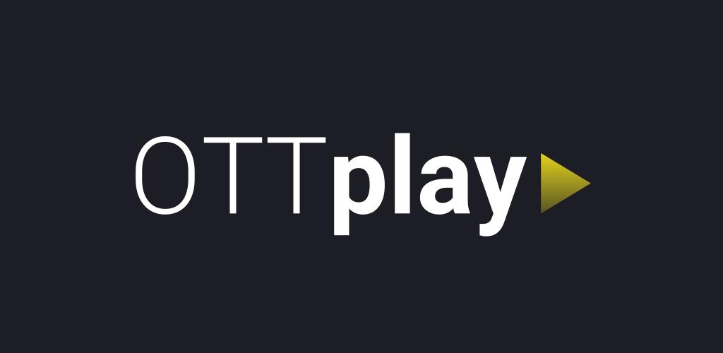 OTTPlay IPTV v1 7 0 (Pro) APK | ApkMagic