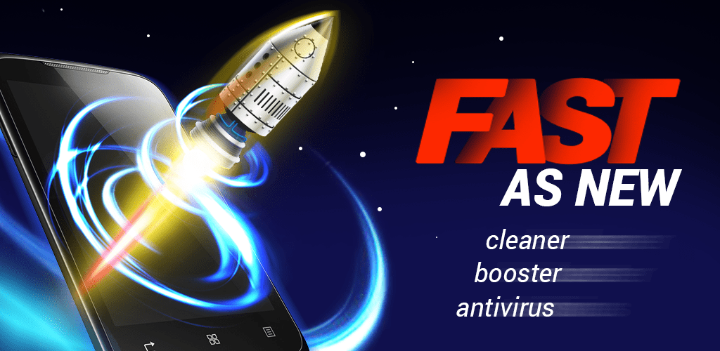 Power Clean – Antivirus & Phone Cleaner v2 9 9 66 (Premium