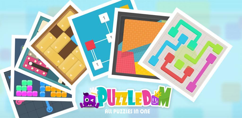 line puzzle mod apk download