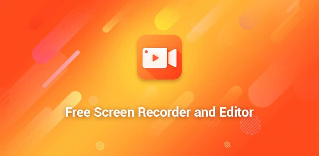 screen recorder with audio and video