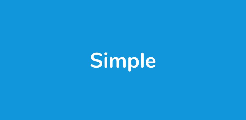 Mlsbd App Apkpure