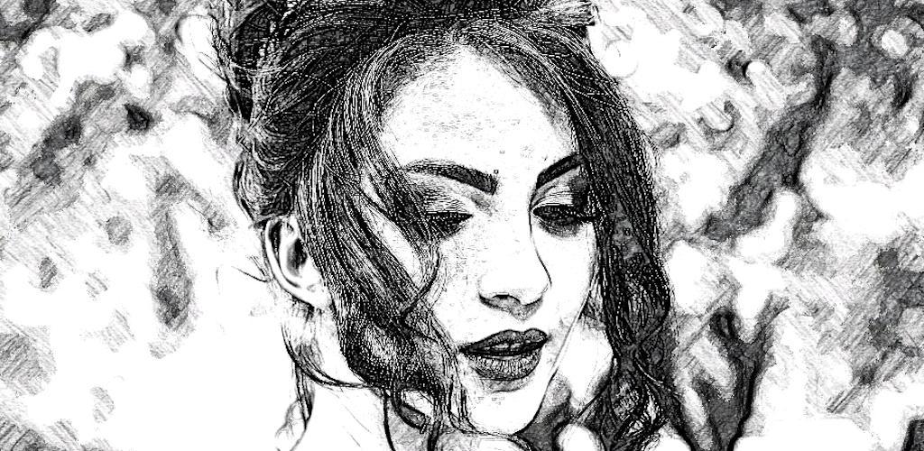 Sketch Master Ad-Free v2 4 (Paid) APK | ApkMagic