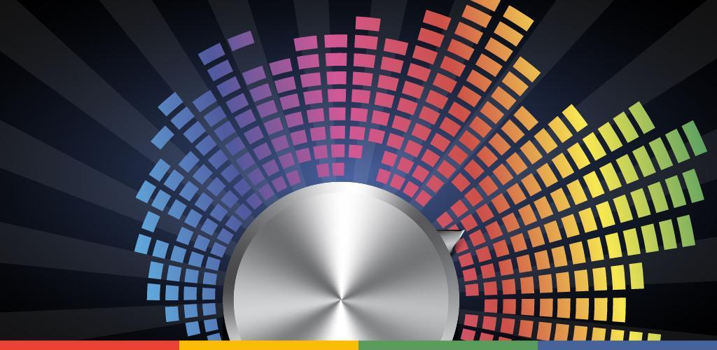 Speaker Boost: Volume Booster & Sound Amplifier 3D v3 0 15