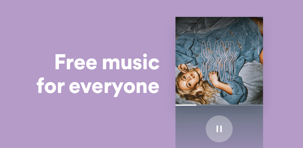 Spotify Lite v0 12 86 16 (Ad-Free) APK | ApkMagic