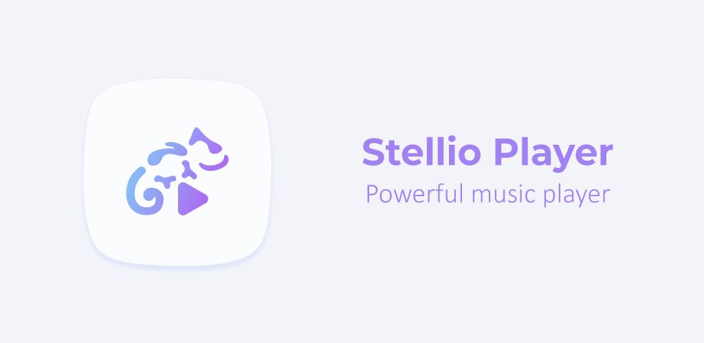 Music Player Mod Apk