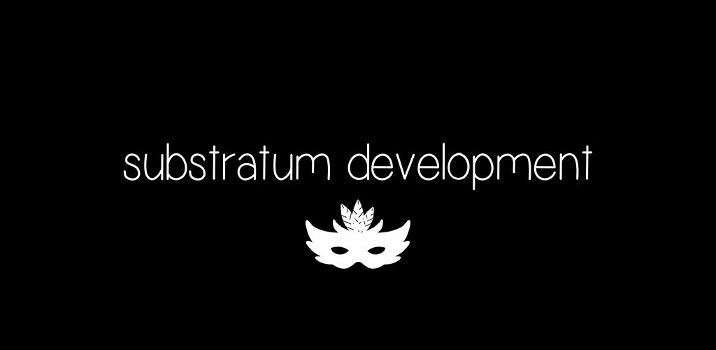 Swift Dark Substratum Theme +Oreo & Samsung theme v27 4