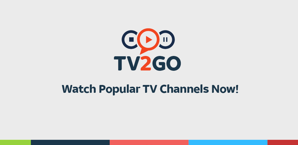 TV2GO – Watch Free Live TV v2 3 (AdFree) APK | ApkMagic