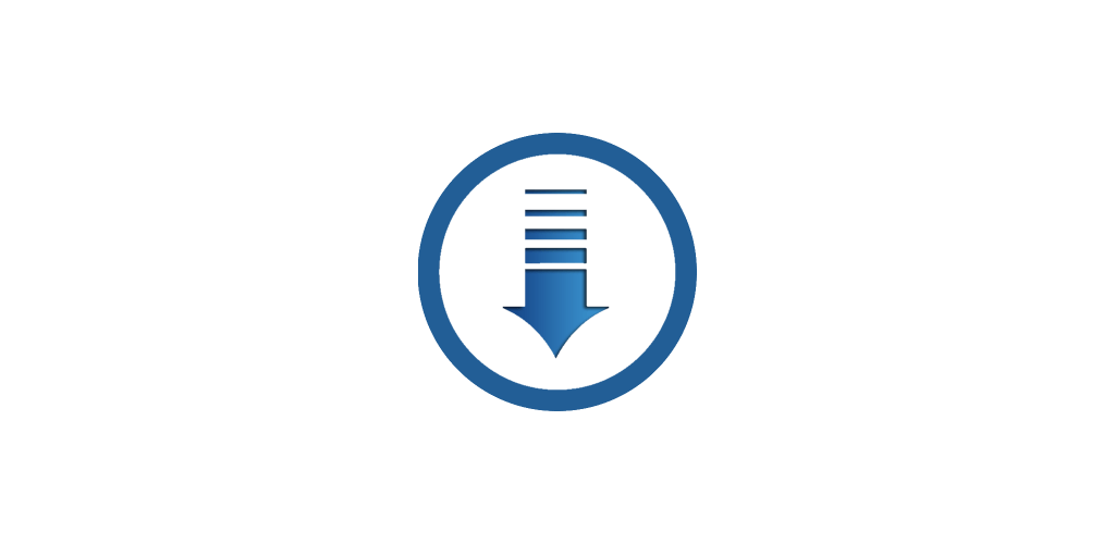 Turbo Download Manager (and Browser) v6 10 (Mod) APK | ApkMagic