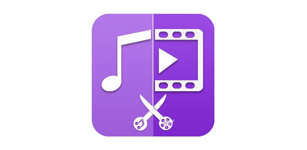 Video Cutter – Music Cutter, Ringtone maker v1 1 1 [PRO] APK | ApkMagic