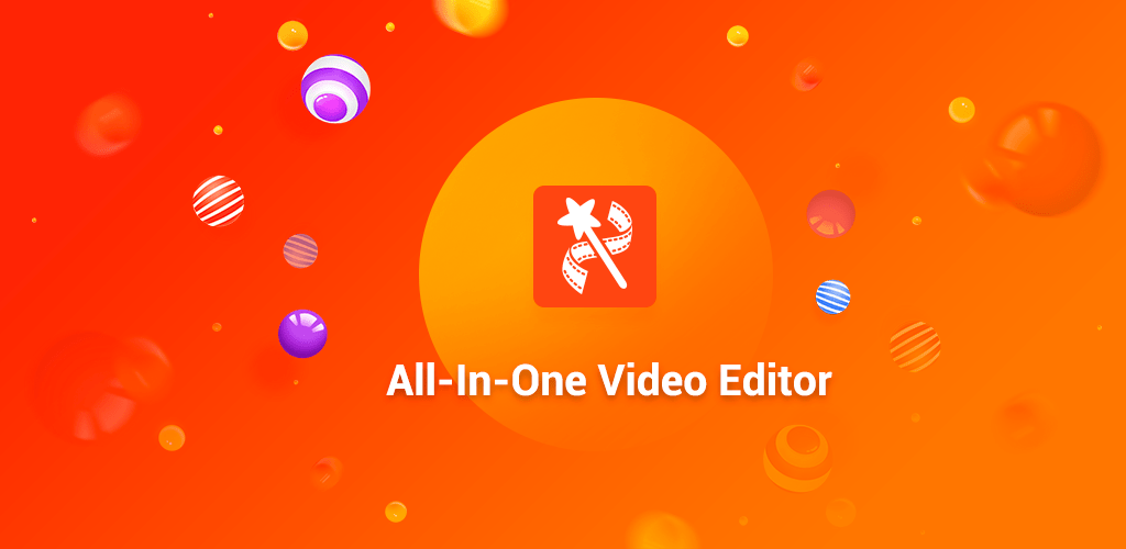 VideoShow – Video Editor, Video Maker with Music v8 4 5rc (Premium
