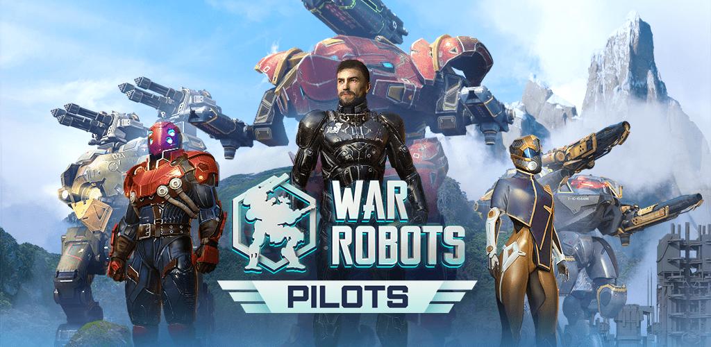 https://apkmagic.com.ar/wp-content/uploads/2019/06/War-Robots-v5.2.0-Mod-APK.png