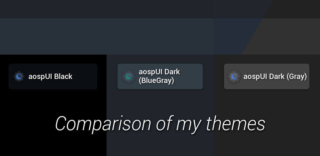 aospUI] Substratum Black Theme+Samsung,Oreo,Pixel v718 [P] APK