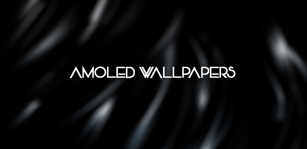 Amoled Wallpapers V30 Unlocked Apk Apkmagic