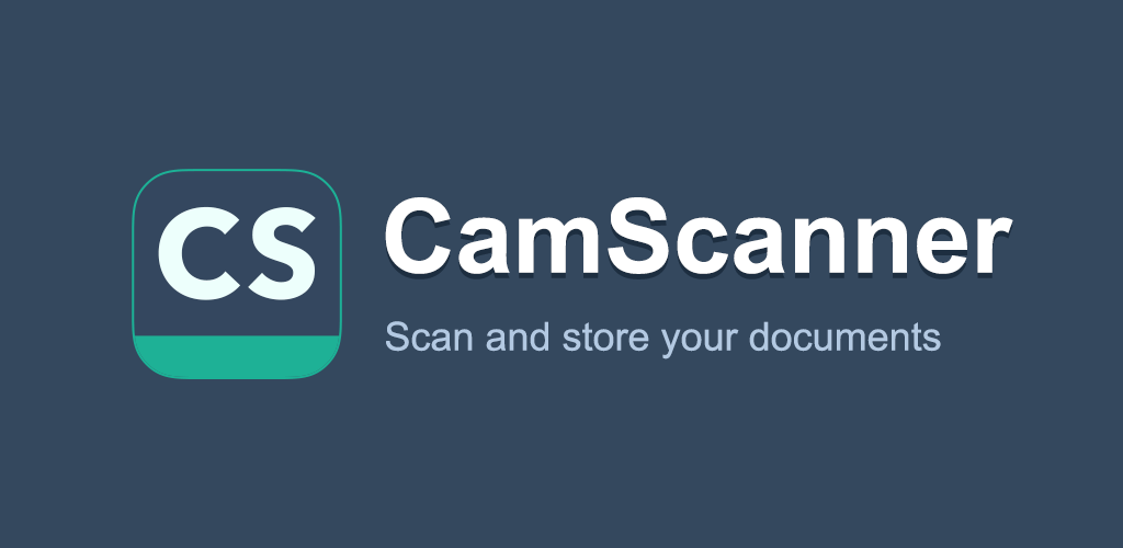 CamScanner Phone PDF Creator v5 11 7 20190709 [Full] APK