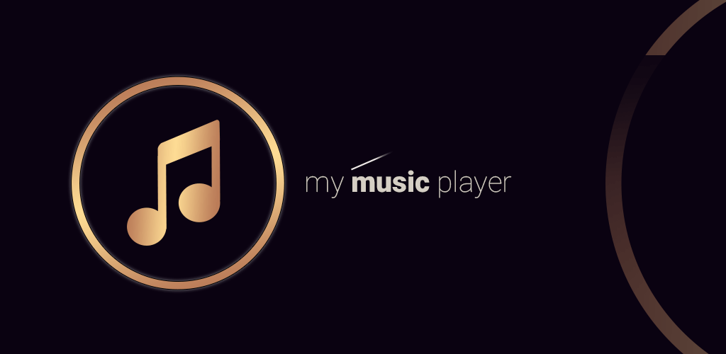 My Music Player v1 0 10 build 37 (Premium Mod) APK | ApkMagic
