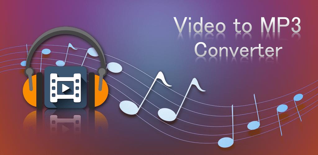 Video MP3 Converter Cut Music Pro v1 37 APK | ApkMagic