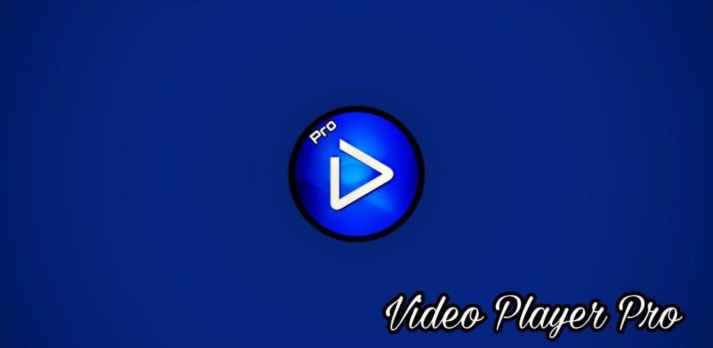 Video Hd – Rolif