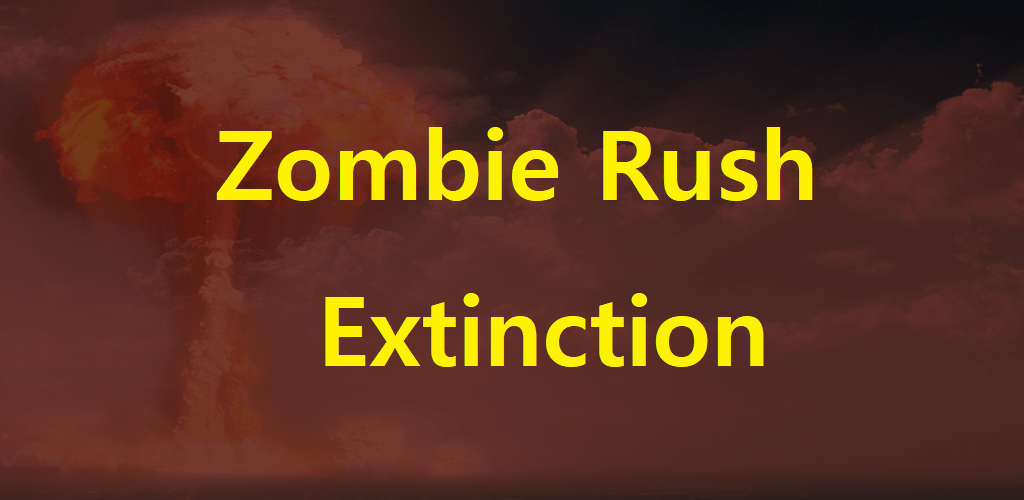 Zombie Rush : Extinction v9 0 (Paid) APK | ApkMagic