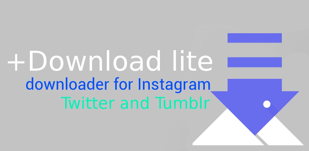 download RosTeam – Video download for Twitter & Facebook v1