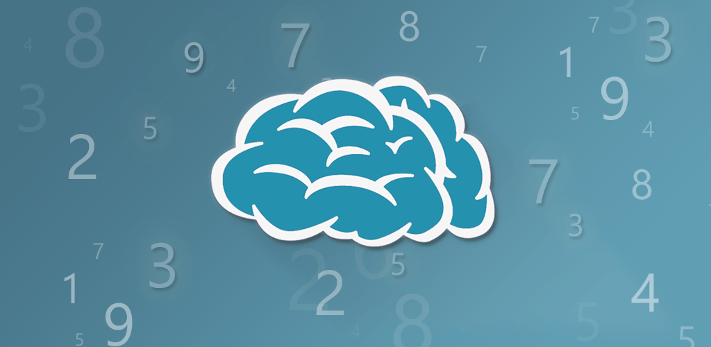 Math Exercises for the brain, Puzzles Math Game v2 4 2 (Mod) APK