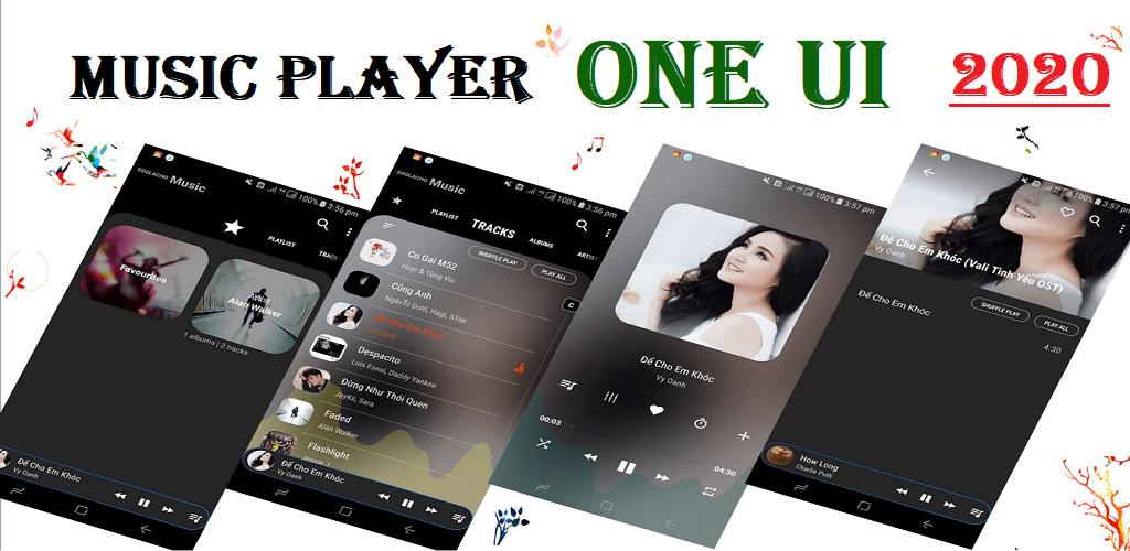 samsung note 3 music player apk download