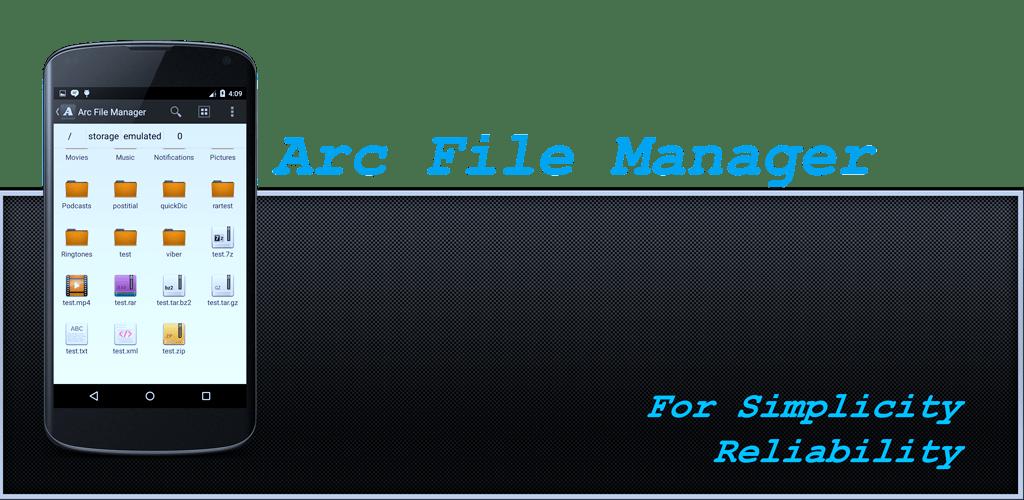 Simple Unrar v2 6 3 (Ad-Free) APK   ApkMagic