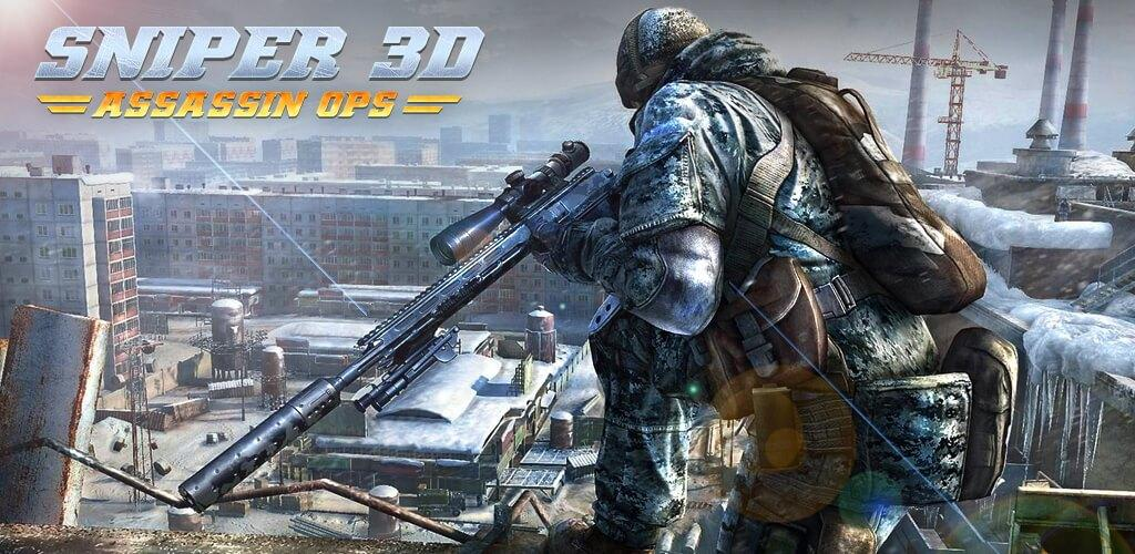https://apkmagic.com.ar/wp-content/uploads/2019/08/Sniper-3D-Strike-Assassin-Ops-v3.1.0-Mod-Money-APK.jpg