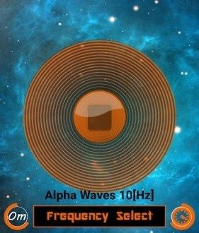 Binaural Beats – Pro v10 0 | ApkMagic