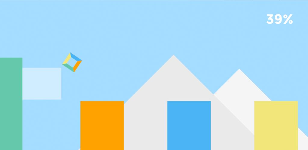 Colorlane! v1 0 1 (Paid)[SAP] APK | ApkMagic