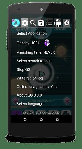 v86 text tv