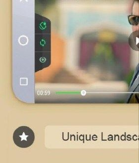Osm Video Player – FREE HD Video Player App v1 8 | ApkMagic